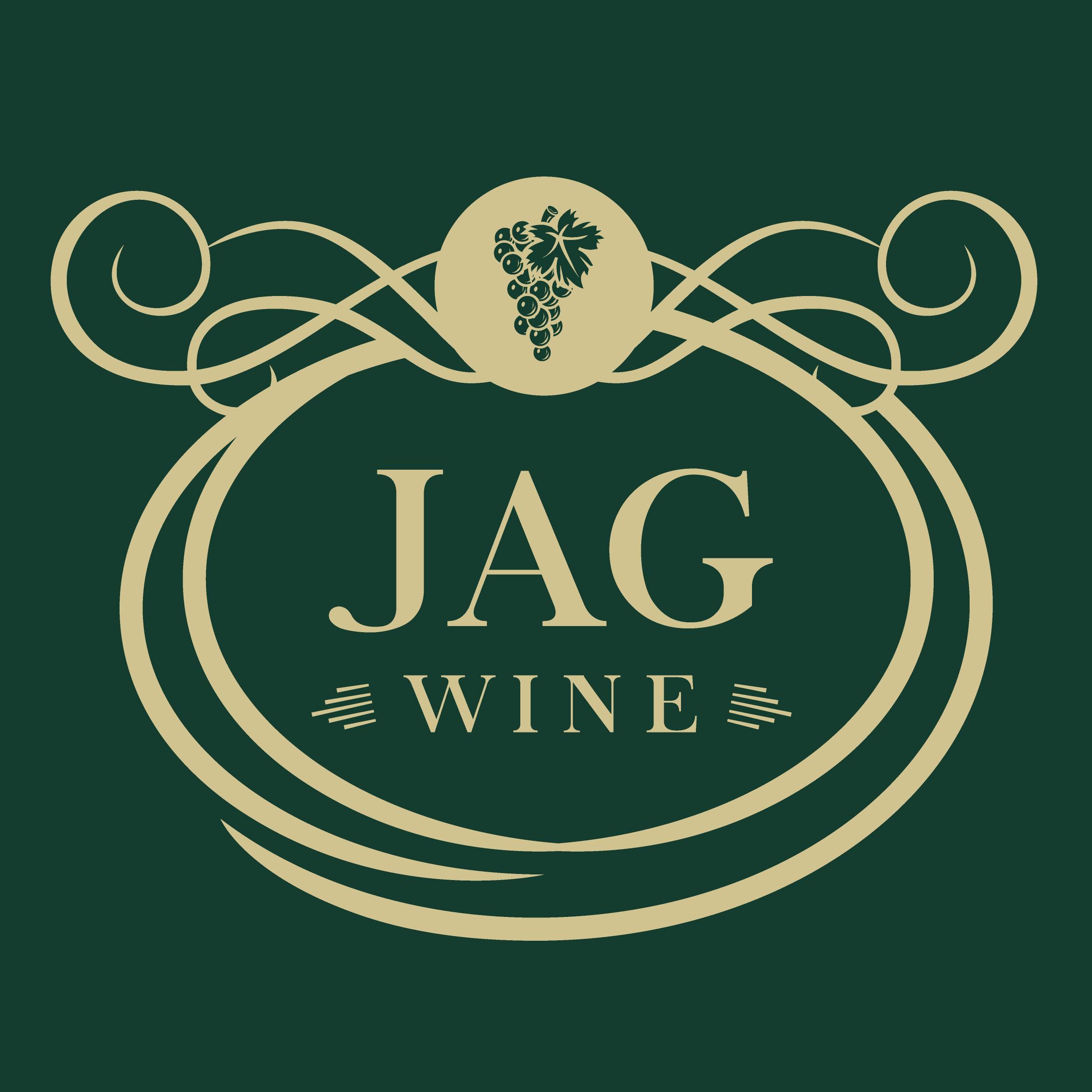 JAG WINE LLP
